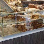 vitrine Boulangerie sur mesure 2