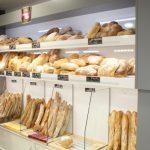 vitrine boulangerie sur mesure 3