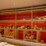 vitrine boulangerie sur mesure 5