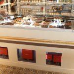 vitrine pour chocolat 6