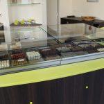 vitrine pour chocolat 8