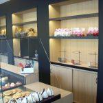vitrine refrigérée boulangerie 7