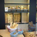 vitrine refrigérée boulangerie 8