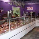 vitrine boucherie 2