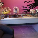vitrine pour chocolat 3