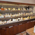 vitrine fromagerie sur mesure 20