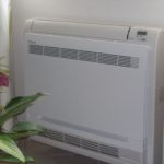 climatisation professionnelle 1