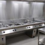 cuisine professionnelle 3
