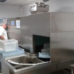 cuisine professionnelle 4