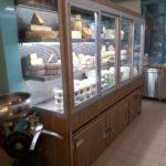 vitrine fromagerie sur mesure 21