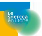 logo SNEFFCA